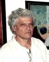Rodrigo Valencia Quijano
