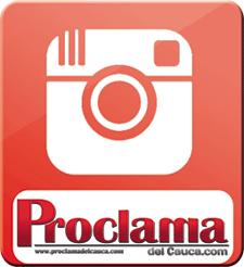 instagram-proclama-del-cauca-noticias