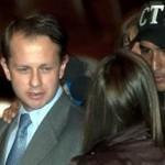 Andrés Felipe Arias fue capturado en Estados Unidos