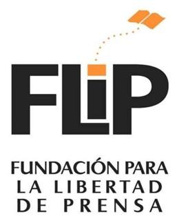 Fundación para la Libertad de Prensa