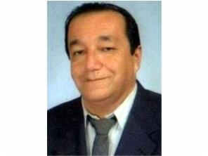 Javier Enrique Dorado