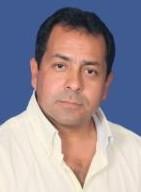 Jorge Eliecer Ortiz Fernandez