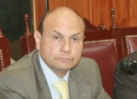 Jose Dario Salazar