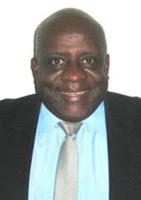 Roberto Silva Villanueva