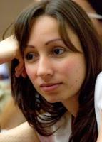 Tatiana Ramírez Sandoval