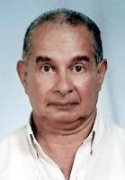 Yamil Orlando Mendoza Chacón