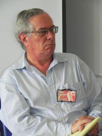 Alvaro Guzmán Barney