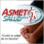 Asmet Miniatura1