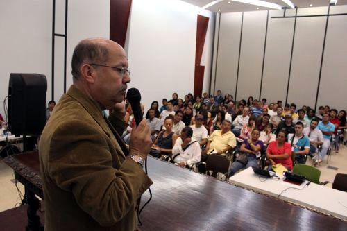 Carlos Horacio Gómez Quintero