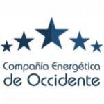 Fuertes vientos generaron suspensión del servicio de energía en algunos sectores de Popayán