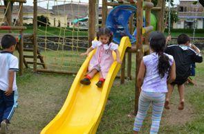 Juegos Infantiles Miranda1