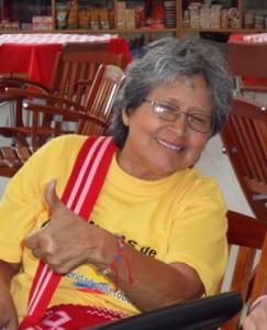 Lolita Acosta