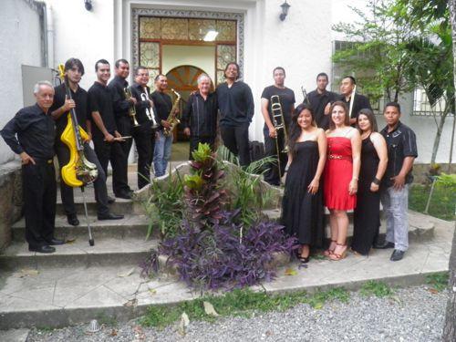 Orquesta IPC