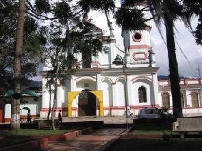 Parque-iglesia Tunía2