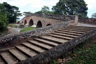 Puente de los esclavos1