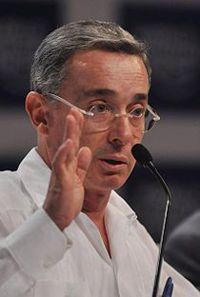 +ülvaro_Uribe_V+®lez