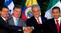 Cumbre-de-la-Alianza-del-Pacifico