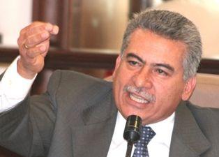 Jesús Ignacio García Valencia
