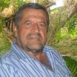"Oscar Escobar Álvarez, ""Chamizo"""