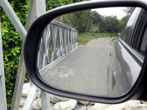 Puente El Jagual 1
