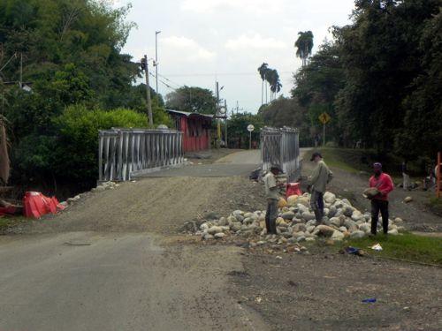 Puente El Jagual 2