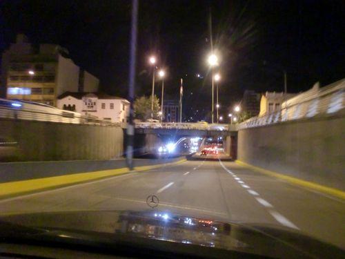 tunel cali 3