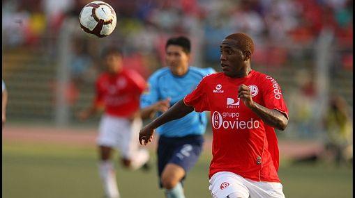 Fútbol Puerto Tejada