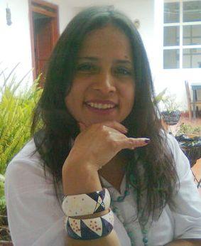Sonia Liliana Godoy