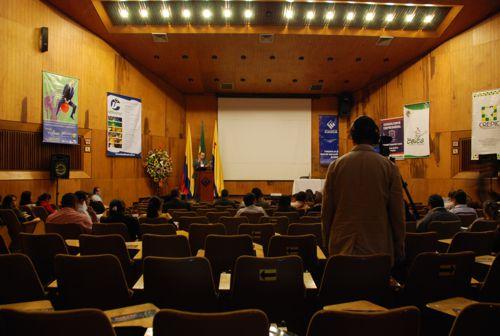 auditorio unicauca