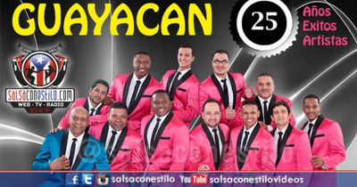 guayacan_25anos_years_25[1]