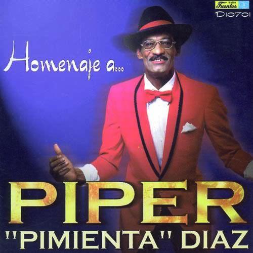 piper-pimienta-diaz[1]