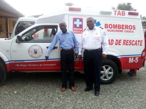 Guachene-bomberos 1