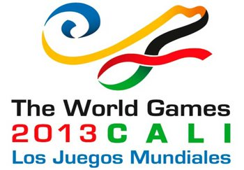 Juegos Mundiales Cali