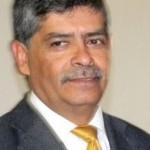 Antonio María Alarcón Reyna