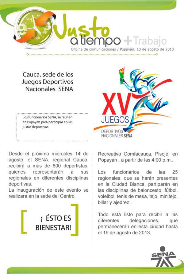 JUEGOS-NACIONALES-SENA-CAUCA