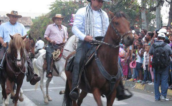 Jinete Santander Quilichao-b5d35ba876