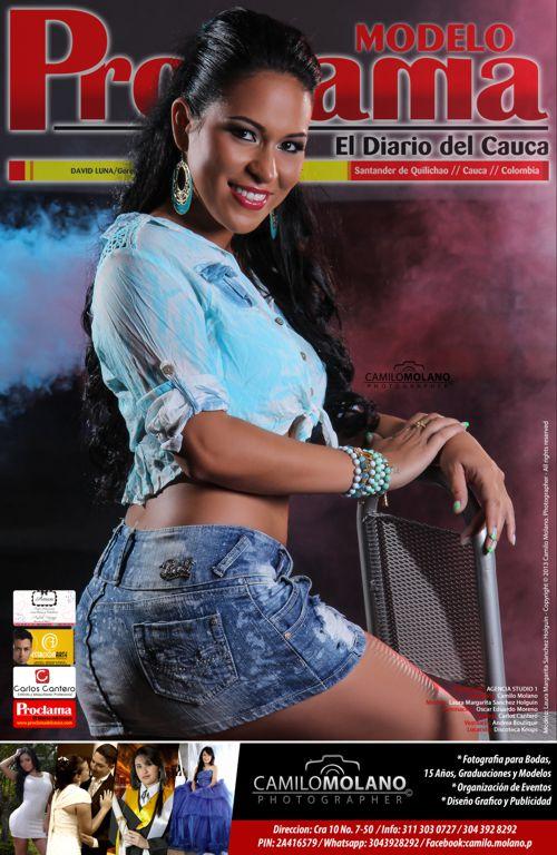 Laura Holguin Portada4 (1)