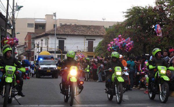Santander Quilichao ferias 2013-8f222c2920