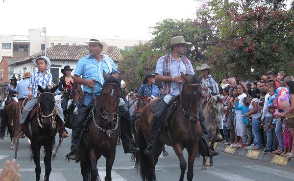 equinos santander quilichao-9606459774