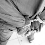 Capturan a presunto autor del asesinato del exalcalde de Suárez