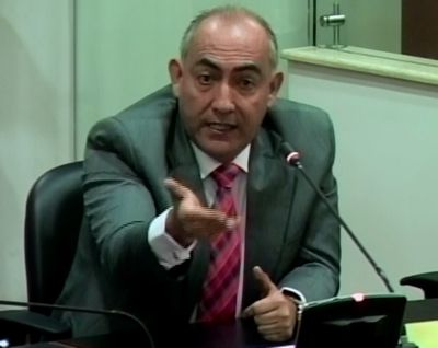 Carlos Julio Bonilla Soto CVI web