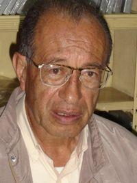 Guido E. Enríquez Ruiz