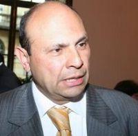 JoseDarioSalazar