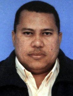 Luis Eduardo Acosta Medina