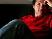 Marco Antonio Valencia Calle.