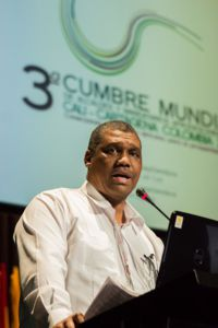 Oscar Gamboa