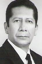 Carlos E. Cañar Sarria