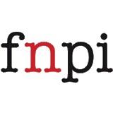 FNPI-Logo