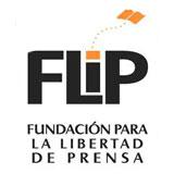 Fundacion-libertad-prensa-logo