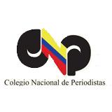 Consejo nacional de redaccion